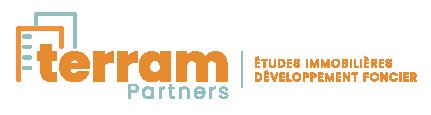 Terram Partners